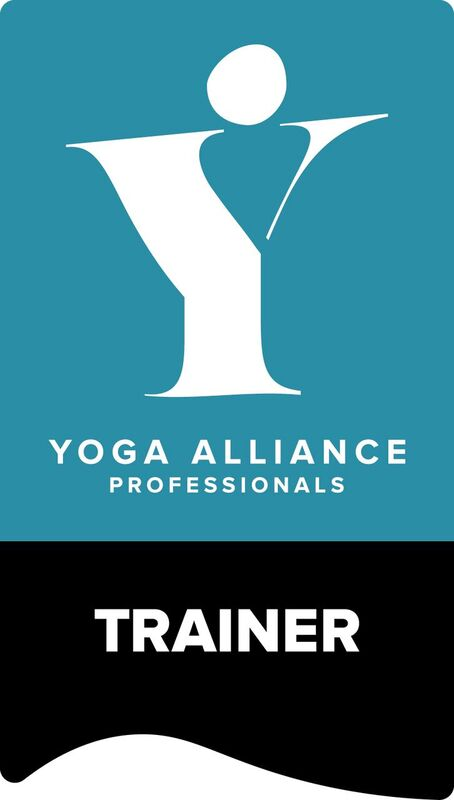 Yogakidz School YAlliance 2